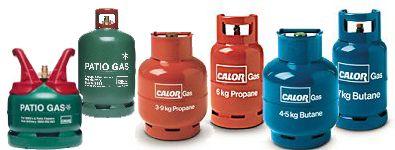 Calor Gas Refill Near Me >> Gas Bottle Calor Gas Bottle Suppliers