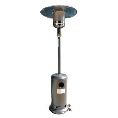 New gas patio heaters for sale